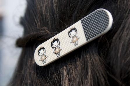 Выпадение волос, что делать