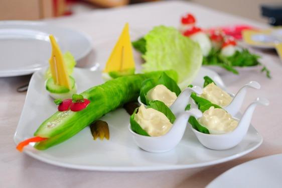 Типичные ошибки питания